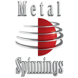 Metal Spinnings
