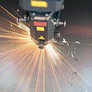 Laser Ccutting